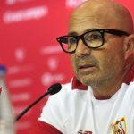 Sevilla Tetap Siaga Meskipun Juventus Tanpa Higuain dan Dybala