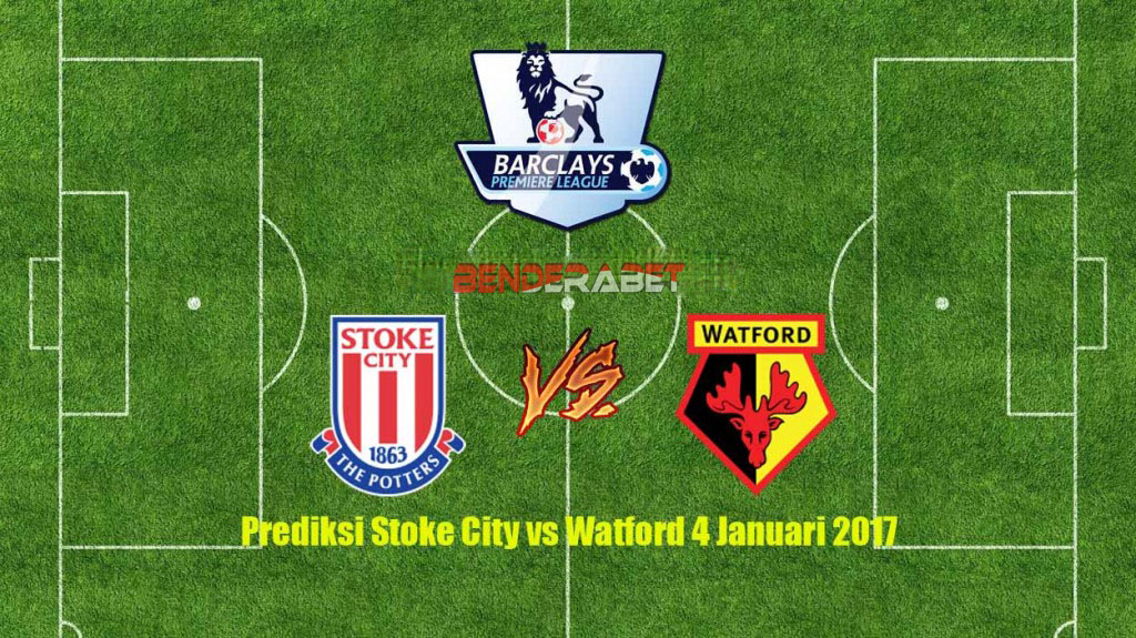 Image Result For Manchester City Vs Watford Disiarkan