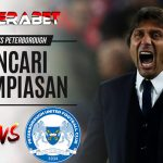 Prediksi Pertandingan Chelsea vs Peterborough United 08 Januari 2017