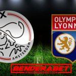 Prediksi Bola Ajax vs Lyon 03 May 2017 Liga Europa