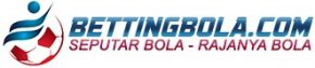 Agen Sbobet dan IBC BET Indonesia