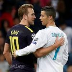 Demi Harry Kane Real Madrid Siapkan Rp2,7 Triliun ditambah Bale
