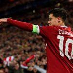 Alasan Liverpool Minta Tambahan Dana Transfer Coutinho
