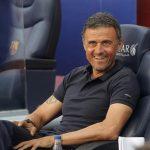 Luis Enrique Masuk Bursa Calon Pelatih Chelsea Musim Depan
