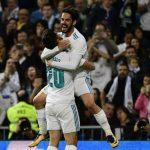 Isco dan Asensio Pindah ke Chelsea jika Zidane Bertahan di Madrid