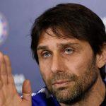 Conte Diyakini Takkan Ada Di Chelsea Lagi Musim Depan
