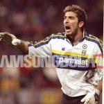Pemain-Pemain Top yang Pernah Berkostum Parma