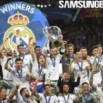 Daftar Juara Liga Champions, Real Madrid Raih Gelar Ke-13