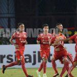 Selangkah Lagi ke Final Piala AFC, Persija Harus Tampil Habis-habisan