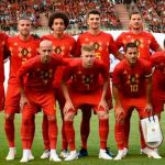 Belgia Pantas Jadi Salah Satu Favorit Juara Piala Dunia