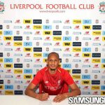 Fabinho Ingin Mbappe Pindah ke Liverpool