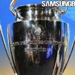 Jadwal Siaran Langsung Liga Inggris dan Liga Champions di RCTI