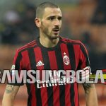 AC Milan Siap Kehilangan Leonardo Bonucci