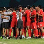 Piala AFF 2018 di Depan Mata, Ini 2 Calon Pelatih Timnas Indonesia