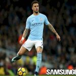 Walker: Manchester City Tetap Kuat Meski Ditinggal De Bruyne