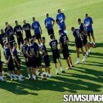 Jelang Hadapi Polandia, Mancini: Tidak Ada Waktu untuk Kalah