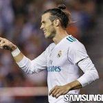 Lepas dari Bayang-bayang Cristiano Ronaldo, Bale Meroket