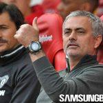 Pertahanan Sulit Ditembus, Mourinho Puji Kekompakan Tim
