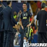 Regulasi UEFA Celah Hukum bagi CR7 Dapatkan Keringanan