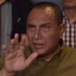 Edy Rahmayadi Bersedia Mundur dari PSSI, asalkan?