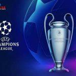 Hasil Pertandingan dan Klasemen Grup A-D Liga Champions 2018/2019