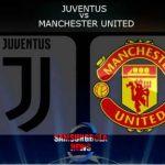 Preview Juventus vs Manchester United: Waspadai Dendam Setan Merah