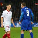 Samir Nasri Kembali ke Liga Inggris
