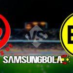 Prediksi Mainz Vs Borussia Dortmund 24 November 2018