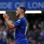 Madrid yang Limbung dan Pengaruhnya ke Transfer Hazard