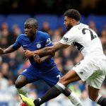Kante Bisa Saja Tersingkir dari Tim Utama Chelsea