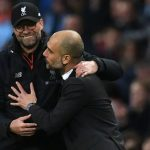 Pep Guardiola Anggap Liverpool Layak Puncaki Klasemen