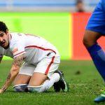 DIkaitkan Dengan Milan, Pato Ingin Bermain di Brasil Saja