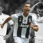 Real Madrid Jual Cristiano Ronaldo, Keputusan Terburuk Dalam Sejarah Sepakbola
