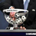 Mourinho Tanggapi Potensi Pertemuan Messi dan Ronaldo di Perempat Final