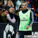 Waktu Tampil Bale Kian Minim, Begini Pembelaan Zidane