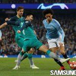 Fakta di Balik Tersingkirnya Manchester City dari Liga Champions