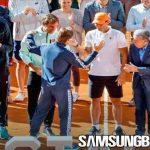 10 Fakta Penting Yang Patut Diketahui di Madrid Open 2019