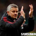 Solskjaer Bicara Target Manchester United Musim Depan