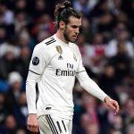 Hengkang Dari Real Madrid, Bale Kembali Ke Inggris
