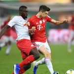 Taklukkan Leipzig 3-0, Bayern Juara DFB Pokal