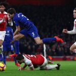 Preview Chelsea Vs Arsenal: Bukan Derby London Biasa