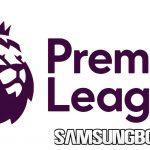 Chelsea, Arsenal dan MU Rebut Peluang Tiket Liga Champions