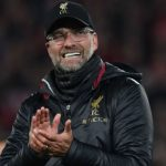 Dinilai Handal, Rafael Benitez Enggak Berikan Masukan Kepada Klopp