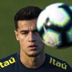 Liverpool Disarankan Tak Perlu Hamburkan untuk Pulangkan Coutinho
