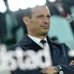 Allegri Merasa Dikhianati Juventus