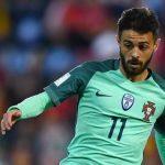 Bernardo Silva Ingin Sukses di Man City Lanjut di Timnas Portugal