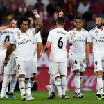 Real Madrid Dinobatkan Menjadi Klub Paling Berharga Di Dunia