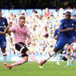 Start Kurang Baik, Chelsea Ditahan Imbang Leicester City 1-1