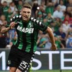Ungguli Juventus, Sassuolo Punya Nilai Sponsor Tertinggi di Serie A