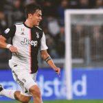 Masa Depan Dybala dan Rugani Sudah Ditentukan Juru Transfer Juventus